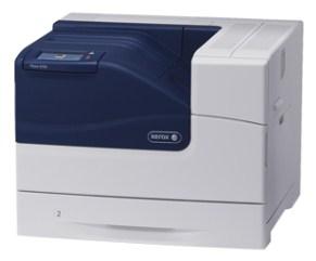 FUJI XEROX Phaser 6700
