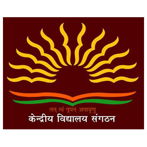 KVS Recruitment 2017 for Various Posts | 1017 Vacancies