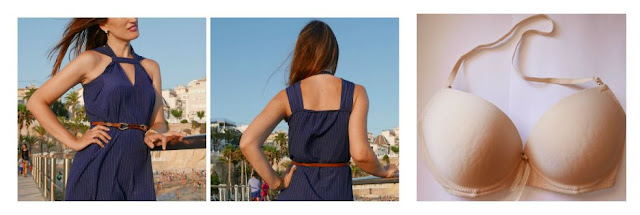 Consejos diseño escotes ropa