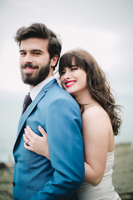 poprawiny po weselu - Czy warto organizować poprawiny?