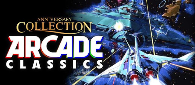 Arcade-Classics-Anniversary-Collection-Free-Download