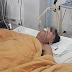 Sufre coma alcohólico y doctores le salvan la vida con 15 latas de cerveza