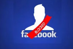 How to Block Followers on your Facebook Page