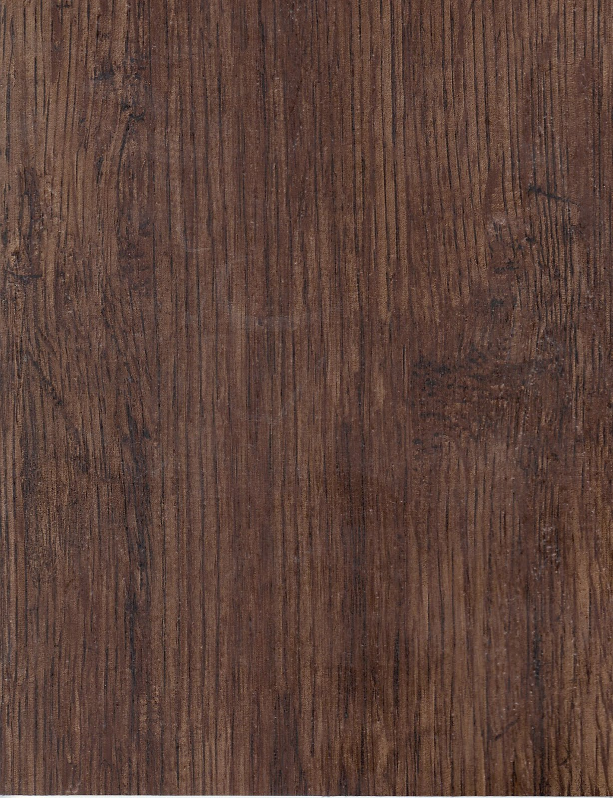 Wood Flooring Online: Vinyl Plank Flooring