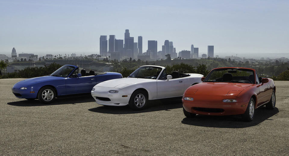 Mazda-Miata-Restoration-Tokyo-%2B%25281%2529.jpg