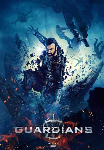 The Guardians 2017 Dual Audio Hindi Full Movie Download