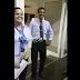 """Passageiro com voo atrasado no aeroporto de Goiânia faz vídeo para """"salvar casamento"""""""