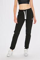 pantaloni-sport-de-firma-femei-5