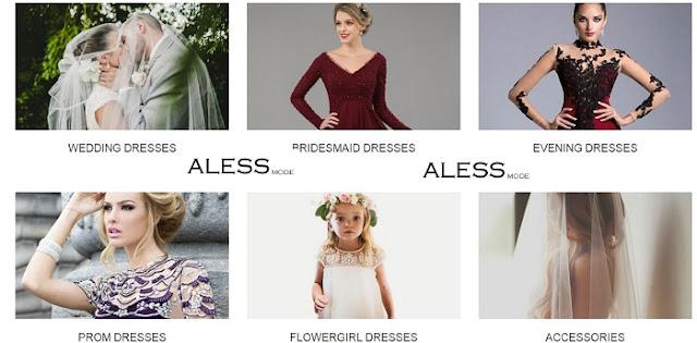 onlineshop-dressesforgirl