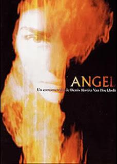 Ángel (2002)