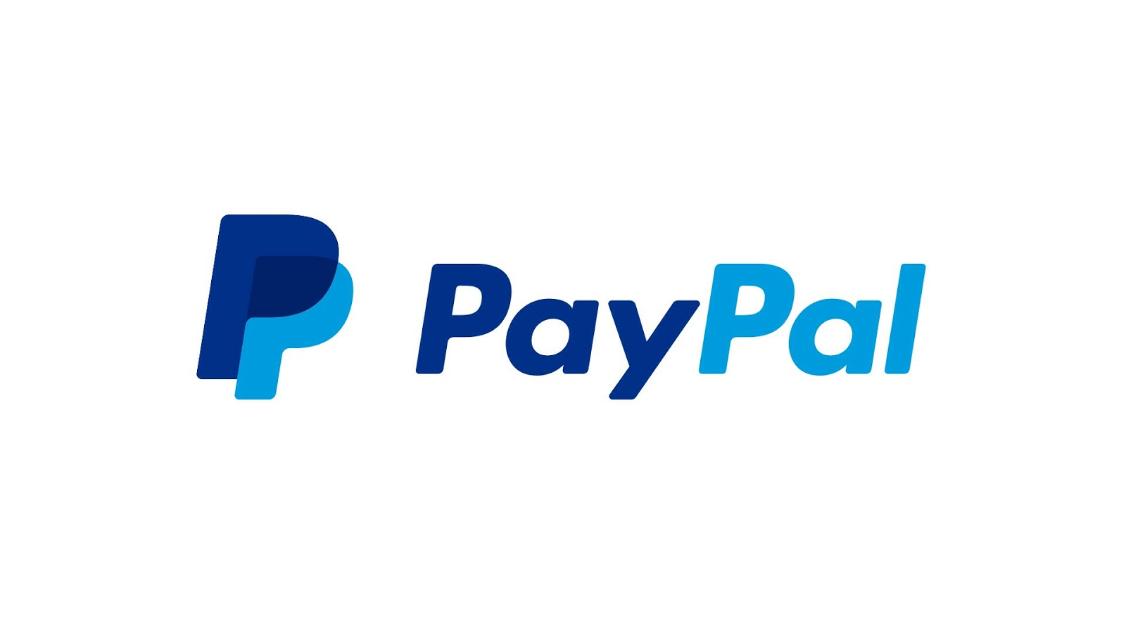 how to get paypal accepted via a foreign websitre
