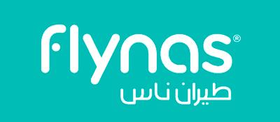 FlyNas التكنولوجيا الآن