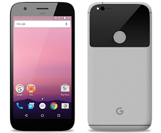 Harga HP Google Pixel terbaru