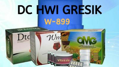 Melayani produk produk HWI input ID HWI serta melayani pendaftaran member batu