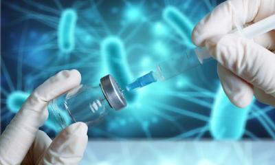 Σοκαριστική απόφαση από το Ευρωπαϊκό Δικαστήριο: Τα εμβόλια πιθανή ΑΙΤΙΑ για ασθένειες ακόμη και χωρίς επιστημονικές αποδείξεις