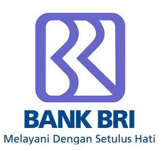 Lowongan Kerja BRI (Bank Rakyat Indonesia)