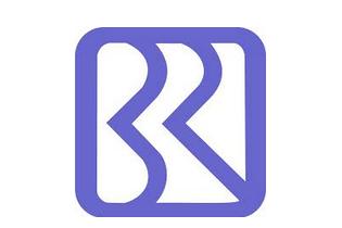 Lowongan Kerja BUMN Bank Rakyat Indonesia (BRI)