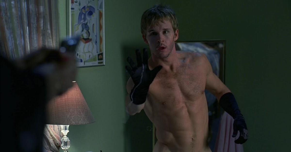 True blood finally gives ryan kwanten and alexander skarsgard chance to share scene