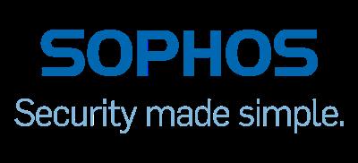 Sophos Cloud Computing