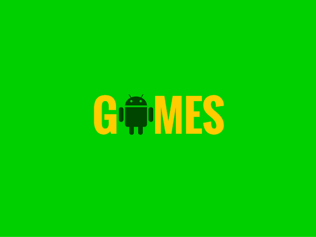 List of top android games in 2015