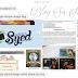 Full Edit Blog Untuk Faiq Najmi