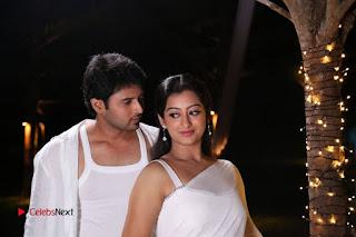 Pratikshanam Telugu Movie Gallery  0010.jpg