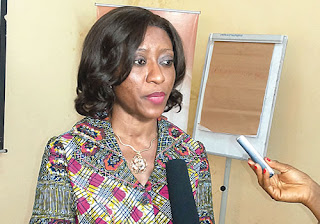 Global Entrepreneurship Summit: How Nigeria Can Benefit By: Juliet Chukkas - Onaeko