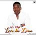 Lyu King - Love da Zona (Prod. Willgeorge)