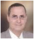 Semiconductor, Photocatalyst, Rose Bengal, Barium chromate, International Journal of Photocatalysis, Photon Journal, Photon Foundation