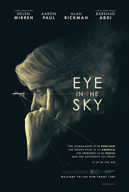 http://horrorsci-fiandmore.blogspot.com/p/eye-in-sky-official-trailer.html