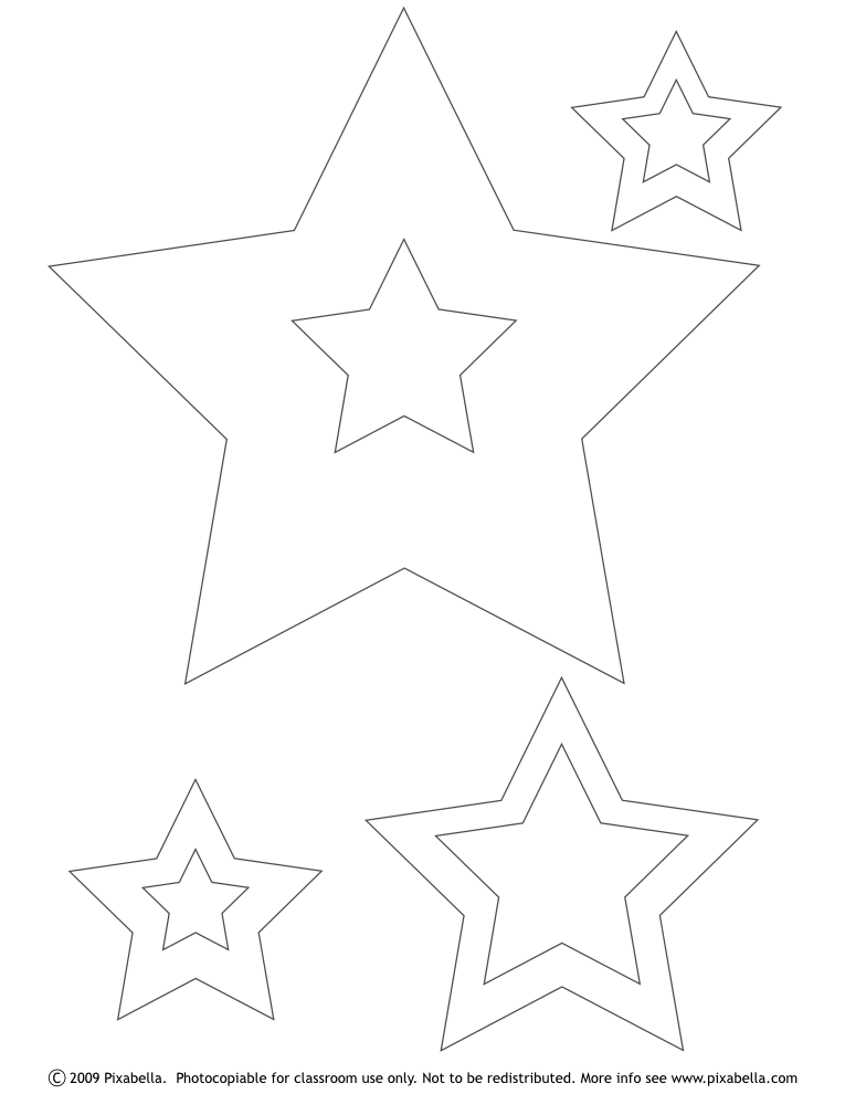 monoply coloring pages - photo #45