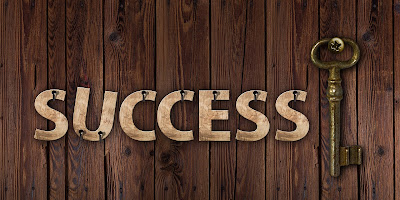 5 dimensions of success explained
