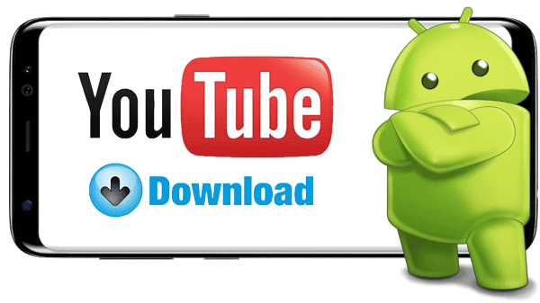 Finally, the download of the applicationYouTube is now available