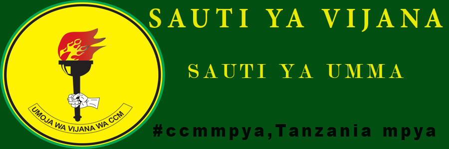 Image result for uvccm