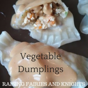 http://www.raisingfairiesandknights.com/vegetable-dumplings/