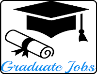 Graduate Jobs, Govt Jobs For Graduate, Degree Jobs, Graduate Pass Jobs, Degree Pass Govt jobs, Latest Graduate Jobs, Latest Graduate Govt Jobs, Upcoming Graduate Govt Jobs,