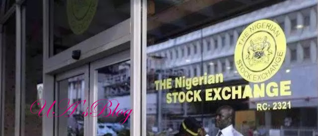 FULL LIST: Nigerian Stock Exchange (NSE) expels 35 stockbroking firms