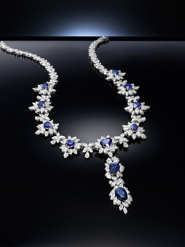 Visit our website to discover our collection of men's and ladies' diamond necklaces. Click here to see the range of diamond pendants and lockets.