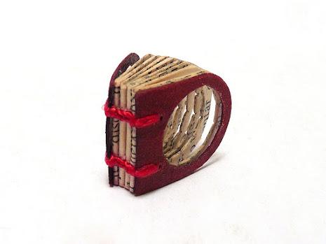 canteiro-de-alfaces-anelivro-copticstitch-livro-antigo