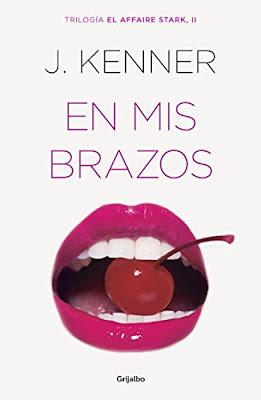 En Mis Brazos (El affaire Stark 2) PDF