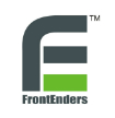 FrontEnders Healthcare Services Pvt. Ltd