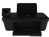 HP Deskjet 3055A Driver Windows 10 PC