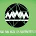 Manual web para músicos - Herramientas para hacer los requerimientos técnicos
