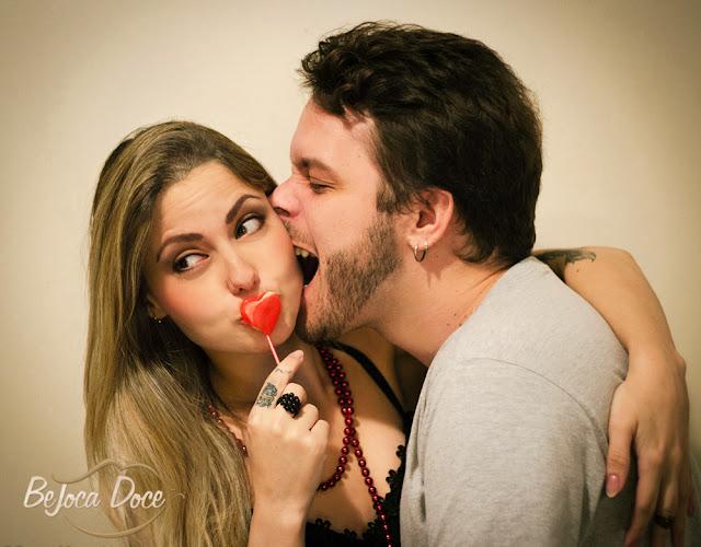bejocadoce doce renan roque bruno musashi brunomusashi jackysimionato jacky simionato doces guloseimas logomarca beijos namorados belohorizonte