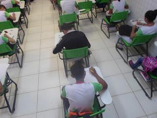 Dik14 Estudo em Grupo Organizado