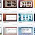 افضل موقع لتحميل ثيمات ويندوز 7 و8 و8.1 و 10 themes windows