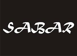 Hadits tentang Sifat Sabar