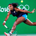 Serena Williams Dipaksa Bermain Tiga Set