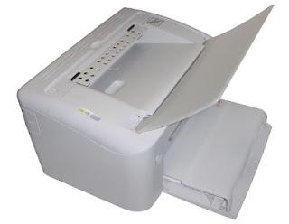 Download Canon i-SENSYS LBP3010 Driver Printer