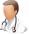 EMT - Basic: информация о зарплате и карьере